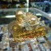 Phật Di Lạc Y108