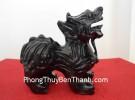 Tỳ hưu Bắc Kinh đen BKD-S