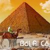 Xem Bói Ai Cập – Xem Bói đoán Tình Duyên, Công Việc, Tính Cách
