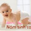 Xem Năm Sinh Con – Chọn Năm Sinh Con Hợp Tuổi Bố Mẹ theo Phong Thủy