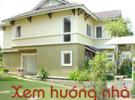 Xem Hướng Nhà – Chọn Hướng Xây Nhà Theo Tuổi và Hợp Phong Thủy