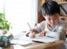 Khi con tôi không chịu học phải làm sao ?