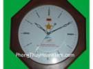 Đồng hồ cầu tài