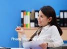 Phương vị nào giúp tăng cường vận sự nghiệp tốt nhất?