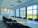 Muốn sự nghiệp phát đại thì khi lựa chọn văn phòng cần chú ý những gì?