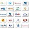 Logo của công ty cần thỏa mãn những điều kiện gì?