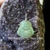 Phật di lạc Phỉ Thúy lớn S6321