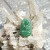 Phật đá ngọc đông linh tuổi Ngọ S6338-5