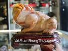 Thiềm thừ ngọc Hoàng Long TT-HL-17775