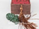 Tỳ hưu Ngọc Bích S5011-7360