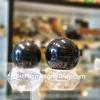 Quả cầu thạch anh đen GM151-2222