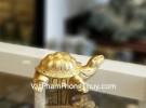 Thần rùa đồng nhỏ D287