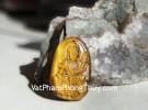 Phật bản mệnh đá mắt mèo trung Thìn, Tỵ S6842-4
