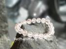 Chuỗi thạch anh tóc bạch kim A+++++ S6752-2150