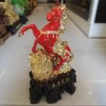 ngua do y203 150x150 Ngựa hồng vận phát tài Y203