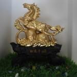 ngua y191 02 150x150 Ngựa hồng vận Y191