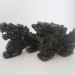 rong lam ngoc nhi 150x150 Rồng xanh đá Lam Ngọc DT149
