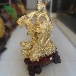 rong sanh y hung long vang Y232 01 150x150 Rồng vàng nhả ngọc Y232
