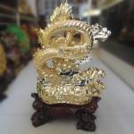 rong sanh y hung long vang Y232 150x150 Rồng vàng nhả ngọc Y232
