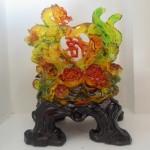 long phung 01 150x150 Phụng vinh hoa phú quý Y286