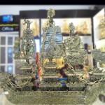 thuyen lam ngoc lon 150x150 Thuyền rồng Lam Ngọc K170