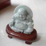 phat di lac pt13 02 150x150 Phật Di Lạc Phỉ Thúy PT13