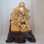 di lac y094 01 150x150 Phật Di Lạc chiêu tài Y094
