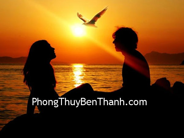 1c07b320e9nh yeu.jpg Dùng Ngũ Hành để kích hoạt năng lượng tình yêu