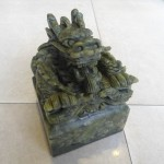 an rong lam ngoc r051 150x150 Ấn rồng Lam Ngọc R051