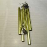 chuong gio 571k c1254 2 150x150 Chuông gió 5 ống, cóc C1254