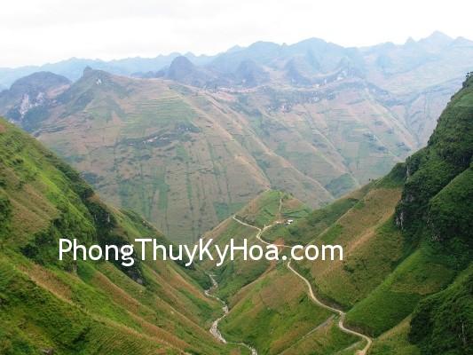 e2661c3abfiang 2.jpg Địa điểm tốt trong Phong Thủy