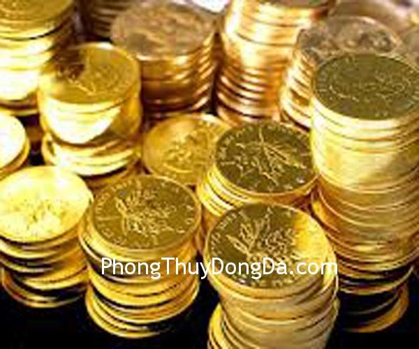 8dc13cef02tien.jpg Tiền và sự thịnh vượng
