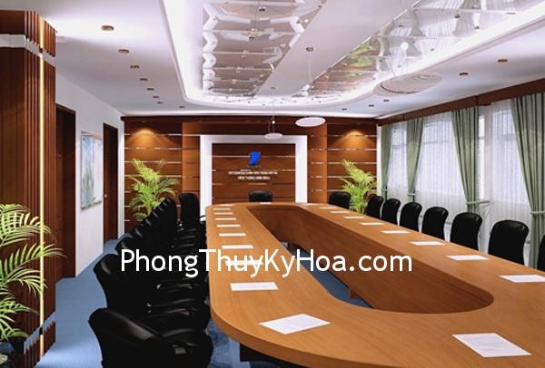 947926b34fng hop.jpg Phòng họp trong phong thủy