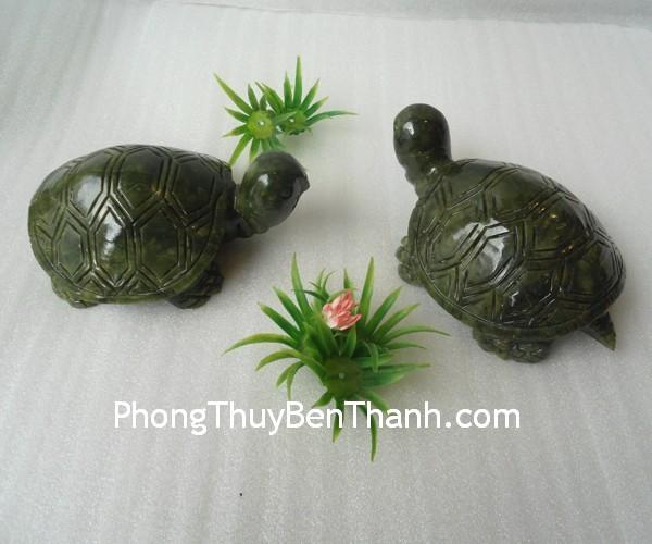 584129efe1R77 02.jpg Phong thủy biểu tượng con người, động vật, thực vật