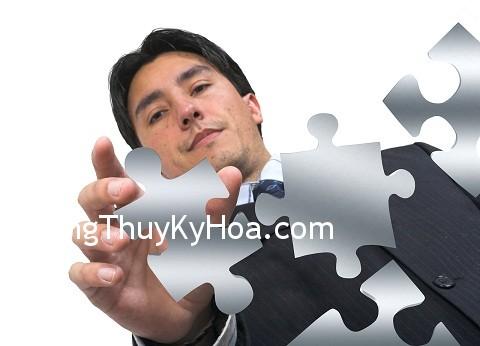 f7044574ddnhan 2.jpg Tăng lợi tức kinh doanh bằng cách nào ?