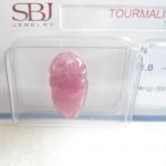 nhu y toumaline s926 1 150x150 Mặt như ý Tourmaline S926