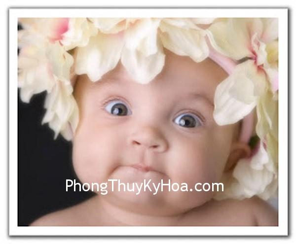 1246a5e768uong 3.jpg Mang may mắn cho việc sinh con