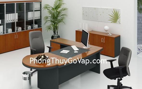 16608f1685hu hop.jpg Lựa chọn bàn làm việc phù hợp