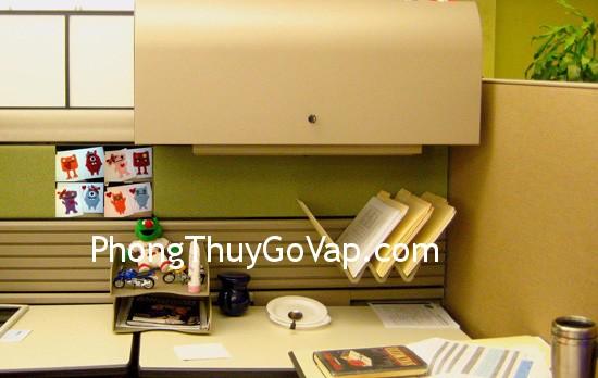 17d732e53aphong1.jpg1 Vận dụng các triết lí của Kinh Dịch trong bài trí văn phòng – Quẻ Tốn (P2)