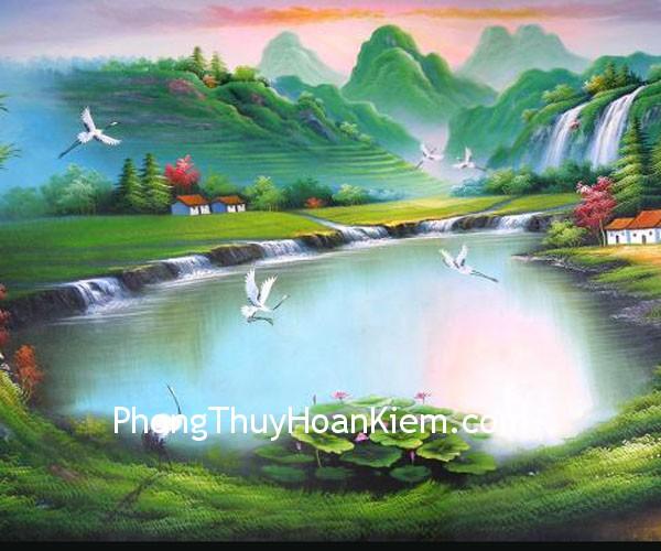23fa6259f0p 03 0.jpg Ý nghĩa tranh sơn thủy