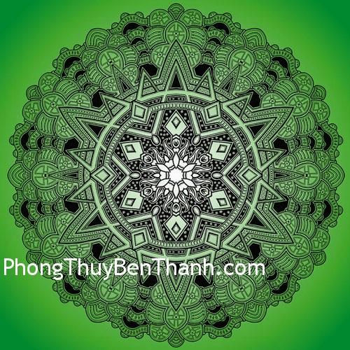 4aeef1e59candala.jpg Tất cả kho báu của vũ trụ nằm trong Mandala