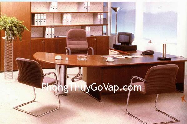 4e4ba1d9d1m viec.jpg Hình dạng của bàn làm việc