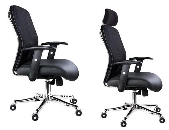 884cfbfd6em viec.jpg Lựa chọn ghế ngồi làm việc