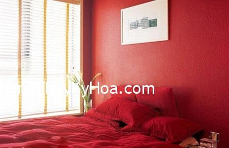 945f766181uong1.jpg Tất cả màu đỏ tía, tốt hay xấu ?