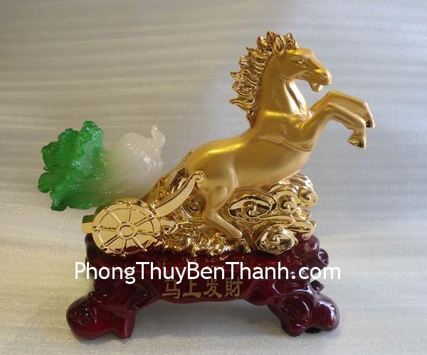 9703dad3f7o e250.jpg Ngựa tượng trưng cho sự chịu đựng, lòng trung thành và ngay thẳng