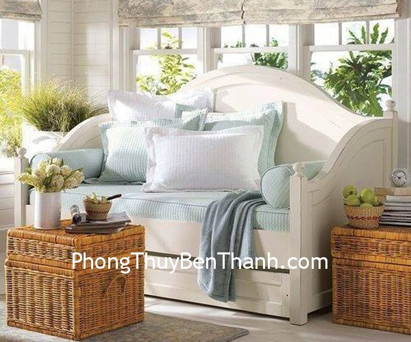 9773f60980an dep.jpg Khi tìm kiếm bạn đời hãy đảm bảo cân bằng âm dương trong nhà