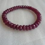 chuoi ruby s879 24180k 1 150x150 Vòng tay Ruby đỏ S879 24180