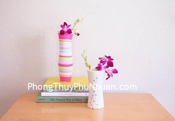 f4e22451563d74fd.jpg Làm sao để chiêu được đào hoa tình duyên tốt