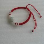 hat tron day do s977 1 150x150 Dây rút hạt tròn dây đỏ S977