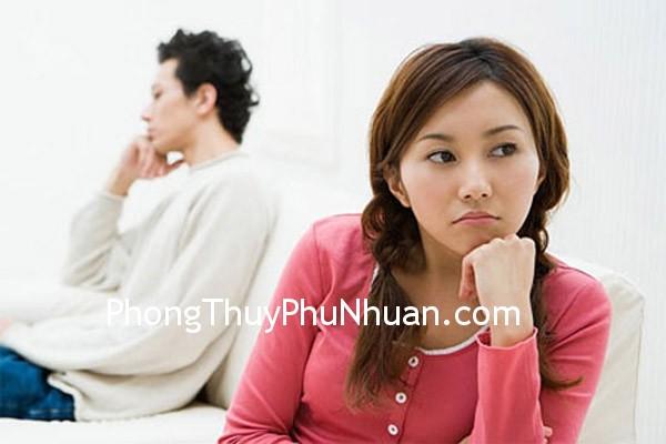 4870cfc987anh.jpg Tránh sự bất hòa giữa vợ chồng hoặc người yêu với nhau ( Phần 1)